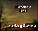 graciasdiosb