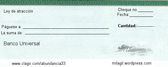 how to get your cra to post a cheque
