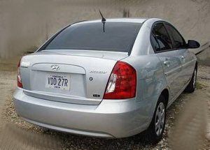 https://milagil.files.wordpress.com/2009/11/hyundai-accent11.jpg